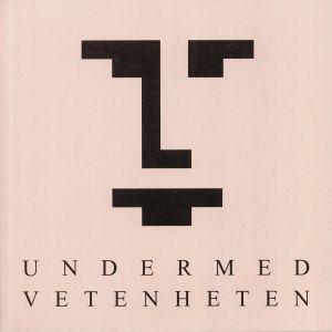 UNDERMEDVETENHETEN - Undermedvetenheten