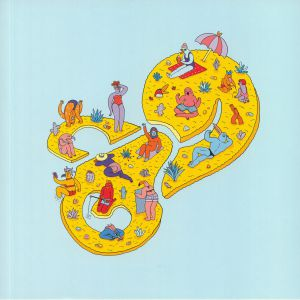 MADCAT/JOE CORTI - Pusic Records 012