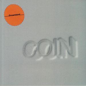 COIN - Dreamland
