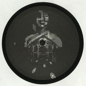 SOTE - Parallel Persia Remixes