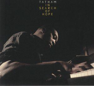 TATHAM, Kaidi - In Search Of Hope