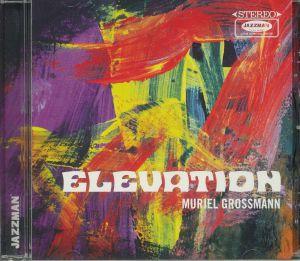 GROSSMANN, Muriel - Elevation