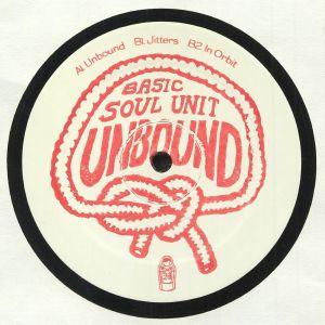 BASIC SOUL UNIT - Unbound