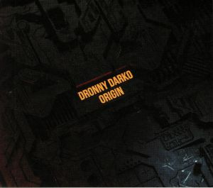 DRONNY DARKO - Origin