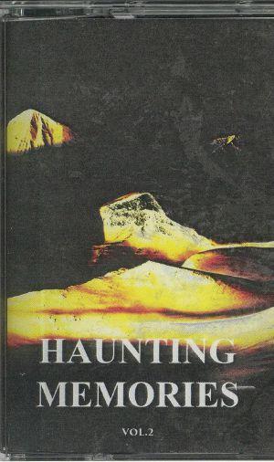 VARIOUS - Haunting Memories Vol 2