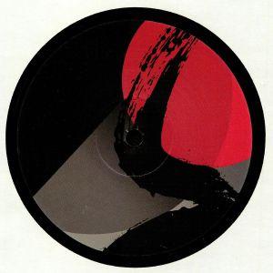 TALLEY, Norm/ATAXIA - The ThreeOneThree EP