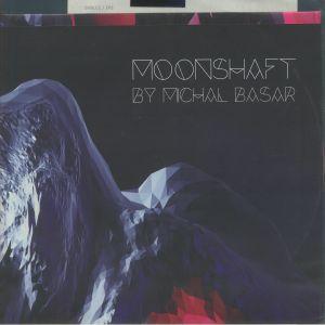 BASAR, Michal - Moonshaft
