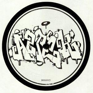 AZTEK - Pacino's Dub