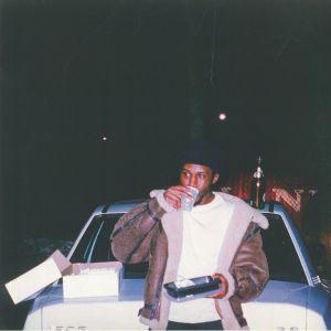 DANIEL, Jay - SSD EP