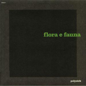 POLYSICK - Flora E Fauna
