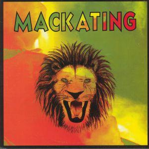 MACKATING - Mackating
