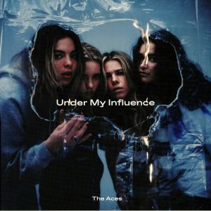 ACES, The - Under My Influence