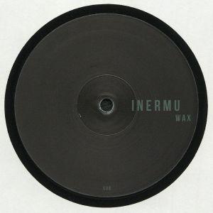 JOHNSON, Guy/REVIVIS/KREUTZIGER/ROTTY - INERMUWAX 008