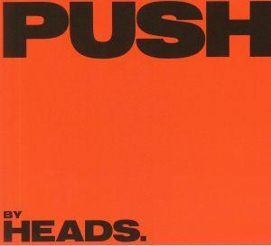 HEADS - Push