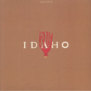 IDAHO - Levitate