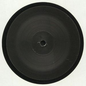 ROCHE EDITS - Roche Edits 002