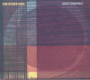 QUEST ENSEMBLE - The Other Side