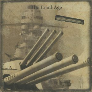 LOUD AGE, The - The Second Siren