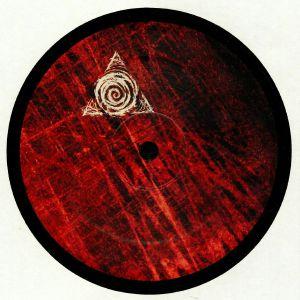 BROSDA/COLLISION - Cult: 29