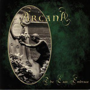 ARCANA - The Last Embrace