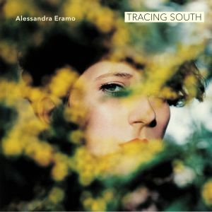 ERAMO, Alessandra - Tracing South