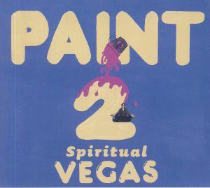 PAINT - Spiritual Vegas
