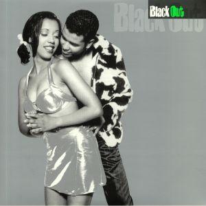 BLACKOUT - Blackout