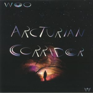 WOO - Arcturian Corridor