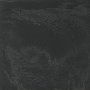 DULLY - Waveheadz