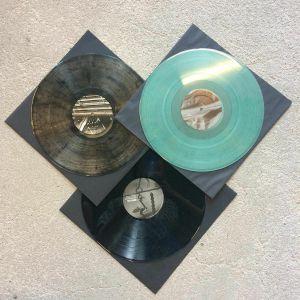SCALAMERIYA/KLANKMAN/CHARLTON/THANOS HANA/RHYW/YYYY - Planet Rhythm Sales Pack 009