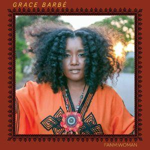 BARBE, Grace - Fanm: Woman