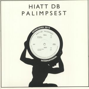 HIATT DB - Palimpsest