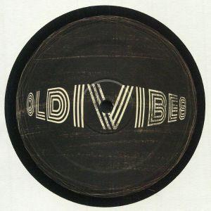 VITESS/MANDANA/ANDREA CAIONI/JOSH BAKER/ ALFIE JACK - OLDI 171