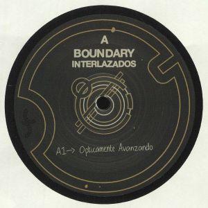 BOUNDARY - Interlazados