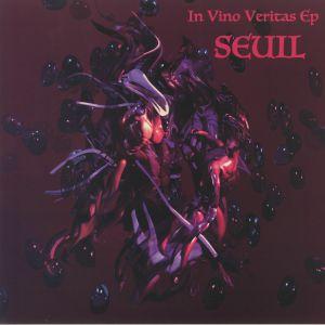 SEUIL - In Vino Veritas