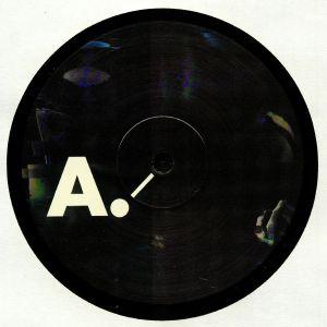 GOMES, Jullian feat ZAKI IBRAHIM - Stay (remixes)