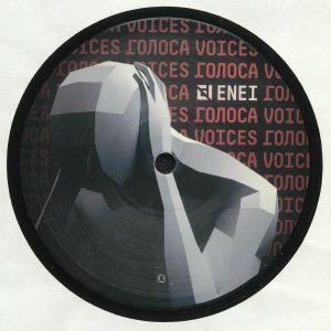 ENEI - Voices