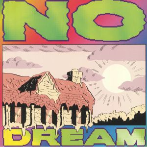 ROSENSTOCK, Jeff - No Dream