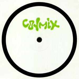 BIODIVE - COY 001