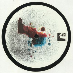WINK, Josh - Feel EP