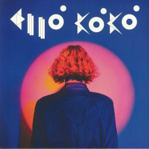 TIGERBALM - Ello Koko
