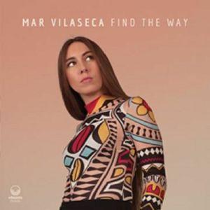 VILASECA, Mar - Find The Way