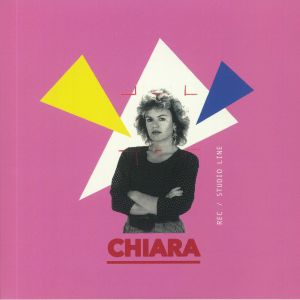 CHIARA - Rec
