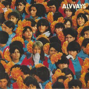 Alvvays (Love Record Stores 2020)