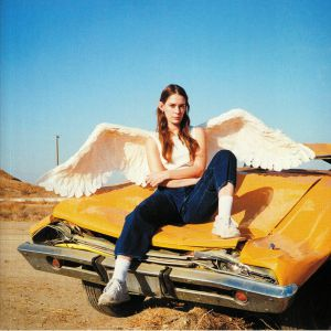 Dream Girl (Love Record Stores 2020)
