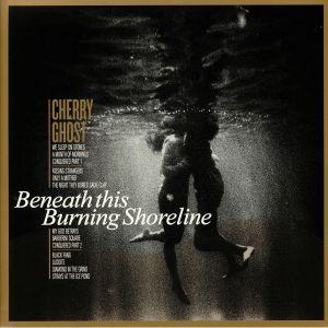 Beneath This Burning Shoreline (Love Records Stores 2020)