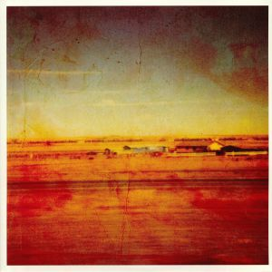 JURADO, Damien - Where Shall You Take Me (Love Record Stores 2020)