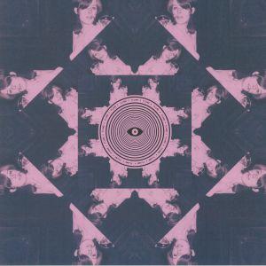 FLUME - Flume (Love Record Stores 2020)