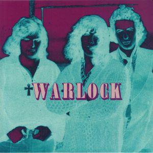 WARLOCK - 40 Anos Antes
