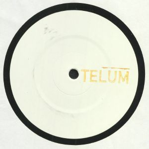 TELUM - TELUM 006